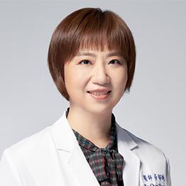 群英整形_黃郁純醫師_大腸直腸外科_大頭照