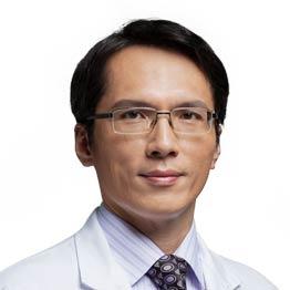群英陳怡傑醫師