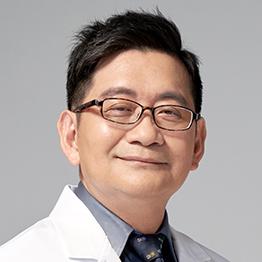 謝禎祥醫師