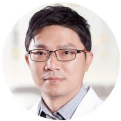 黃志宏醫師