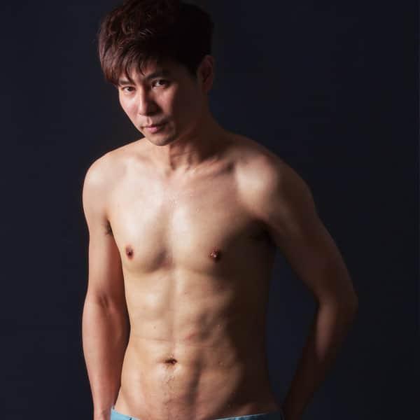 群英_黃志宏_威塑